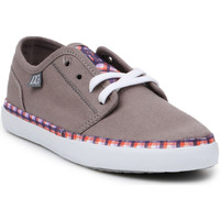 Scarpe Donna Sneakers basse DC Shoes DC Studio LTZ 320239-GRY grey
