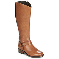 Scarpe Donna Stivali Ravel WILLOWBY Camel