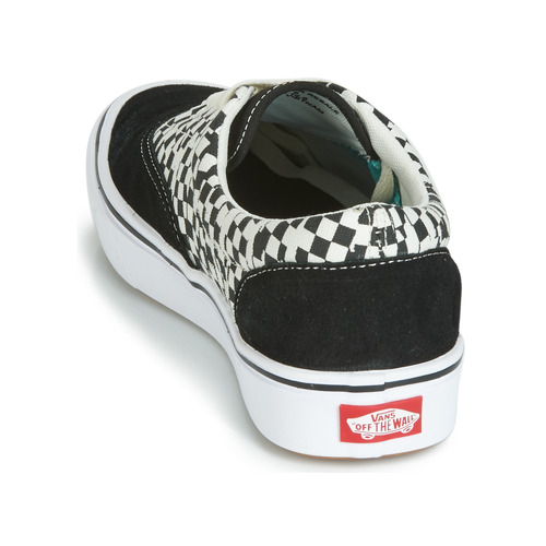 Basse Era Scarpe NeroBianco Vans Comfycush Consegna Sneakers 8500 Gratuita MSVUzpGq