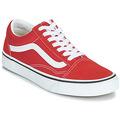 Scarpe Sneakers basse Vans