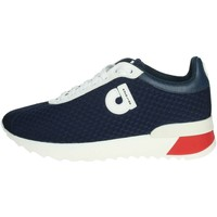 Scarpe Donna Sneakers basse Agile By Ruco Line 1952 BLU