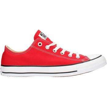 Scarpe Converse  M9696C  colore Rosso