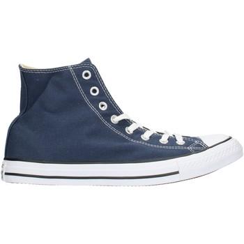 Scarpe Converse  M9622C  colore Blu
