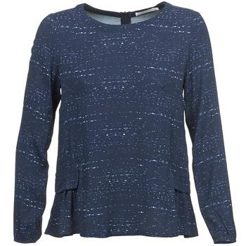 Abbigliamento Donna Top / Blusa See U Soon CABRILOI MARINE