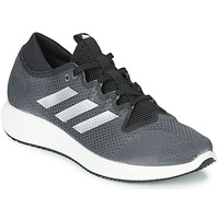 Scarpe Donna Sneakers basse adidas Performance EDGE FLEX W Nero