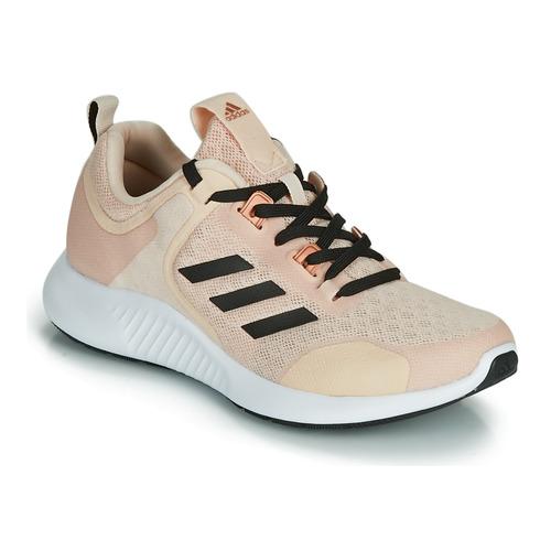 9995 Donna Adidas Sneakers 1 Performance Basse BeigeNero 5 Gratuita Edgebounce Scarpe Consegna W QdexrCWoB