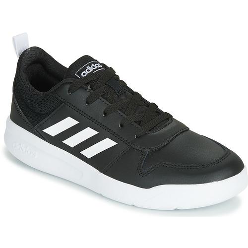 scarpe adidas ragazzo 34