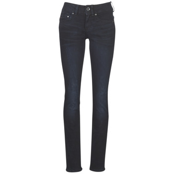 00f8b4e8aa Jeans donna - Saldi su una vasta selezione di Jeans - Consegna ...