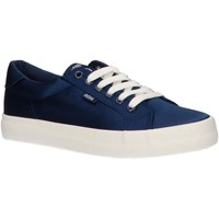 Scarpe Donna Sneakers basse MTNG 69071 Azul