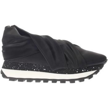 Scarpe Donna Sneakers basse Cult CLE103984-UNICA - Sneaker Marl  Nero