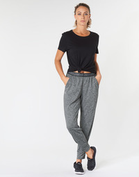 Abbigliamento Donna Pantaloni da tuta Under Armour PLAY UP PANT TWIST Grigio