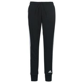 Abbigliamento Donna Pantaloni da tuta adidas Performance DP2417 Nero