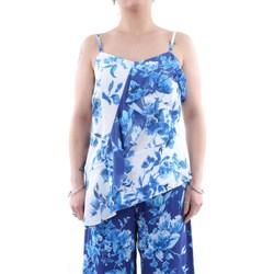 Abbigliamento Donna Top / Blusa Pennyblack 11610419 Bianco