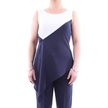 Abbigliamento Donna Top / Blusa Pennyblack 11111519 Blu