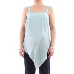 Abbigliamento Donna Top / Blusa Pennyblack 11610219 Verde