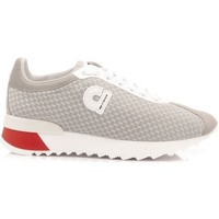 Scarpe Donna Sneakers basse Rucoline Sneakers Donna 1952 AAT 1310 grigio