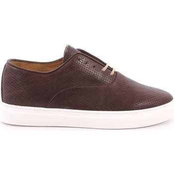 Scarpe Uomo Sneakers basse Payo 28 - DV 10 Marrone