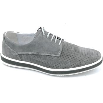 Scarpe Uomo Sneakers Igi&co 3107600 Grigio