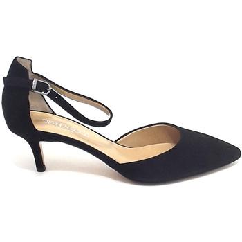 Scarpe Donna Décolleté Stephen Good , scarpa donna, Modello 6008, E9102
