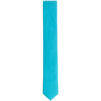 Abbigliamento Uomo Cravatte e accessori Patrizia Pepe  Blu
