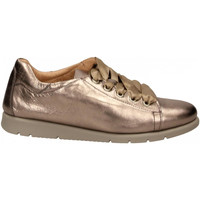 Scarpe Donna Sneakers basse Wave WAVE silver-argento