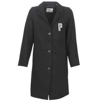 Abbigliamento Donna Cappotti Petrol Industries W-3090-JAC029-5097 Marine