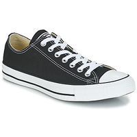 Scarpe Sneakers basse Converse CHUCK TAYLOR ALL STAR CORE OX Nero