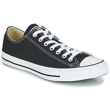 Sneakers Converse CHUCK TAYLOR ALL STAR CORE OX Nero 350x350