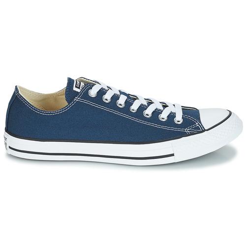 Sneakers Converse Consegna Core Gratuita All Marine Basse Chuck Star Ox 5530 Taylor Scarpe IWEH2DY9