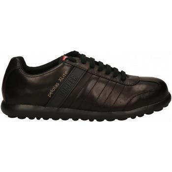 Scarpe Uomo Sneakers basse Camper PELOTAS negro-nero