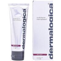 Bellezza Maschere & scrub Dermalogica Age Smart Multivitamin Thermafoliant