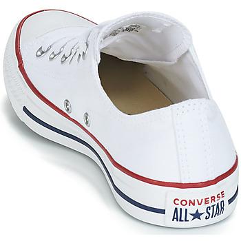 Converse  Scarpe CHUCK TAYLOR ALL STAR CORE OX  Converse