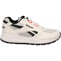 Scarpe Uomo Sneakers basse Reebok Sport BOLTON ESSENTIAL unico