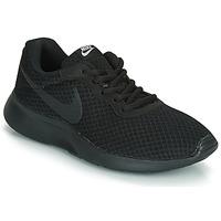 Scarpe Donna Sneakers basse Nike TANJUN W Nero