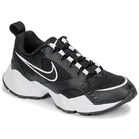 Scarpe Donna Sneakers basse Nike AIR HEIGHTS W Nero