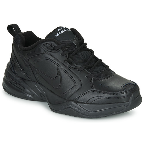 scarpe nike air monarch 4 uomo