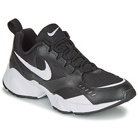 Scarpe Uomo Sneakers basse Nike AIR HEIGHTS Nero / Bianco