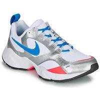 Scarpe Uomo Sneakers basse Nike AIR HEIGHTS Bianco / Blu / Arancio