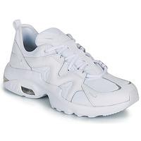 Scarpe Uomo Sneakers basse Nike AIR MAX GRAVITON Bianco