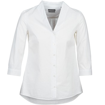 Camicia Marc O'Polo  ALESSIA