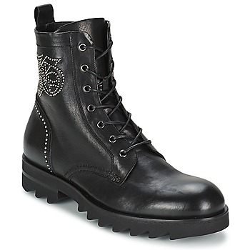 Stivaletti John Galliano BOOT