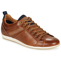 Scarpe Uomo Sneakers basse Redskins WELLING Marrone