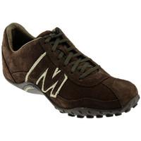 Scarpe Uomo Sneakers basse Merrell SPRINT BLAST Sneakers marrone