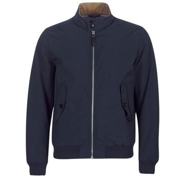Abbigliamento Uomo Giubbotti Marc O'Polo 928106470524-898 Marine
