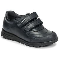 Scarpe Bambino Sneakers basse Pablosky 334720 Marine