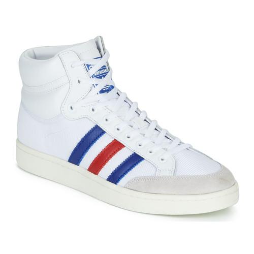 adidas americana scarpe