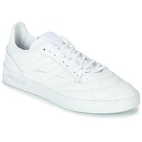 Scarpe Uomo Sneakers basse adidas Originals SOBAKOV P94 Bianco