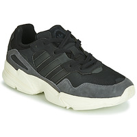 Scarpe Uomo Sneakers basse adidas Originals YUNG-96 Nero