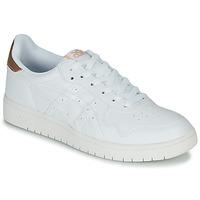 Scarpe Sneakers basse Asics JAPAN S Bianco