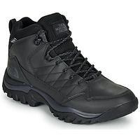 Scarpe Uomo Stivali da neve The North Face STORM STRIKE II WP Nero